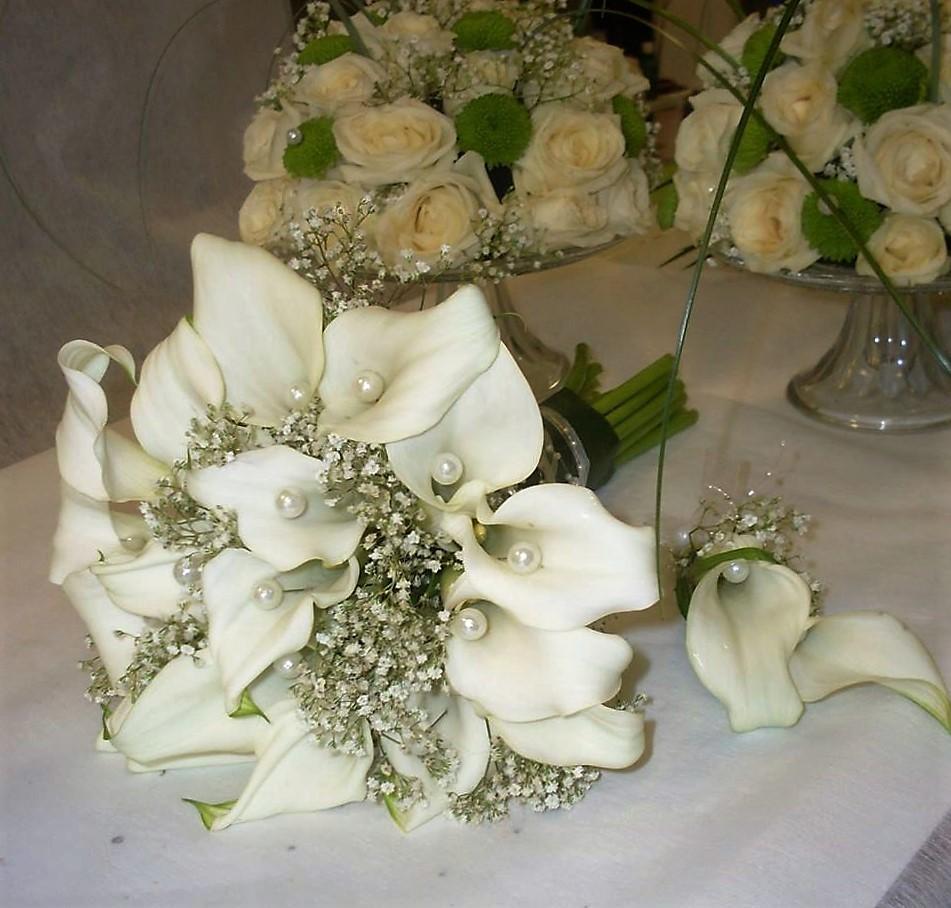 3-bouquet.jpg