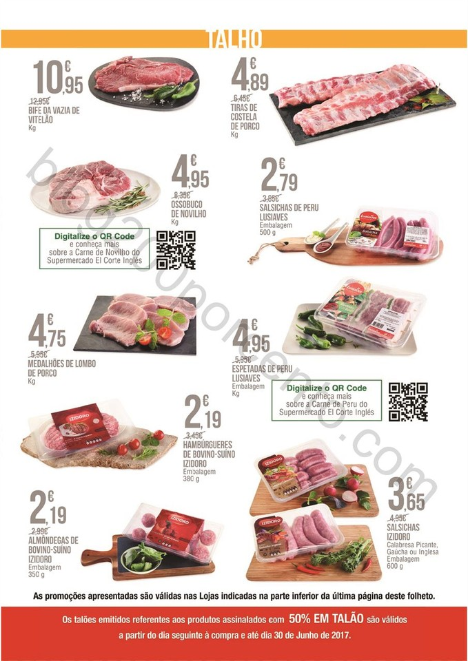 0602-supermercado-24685_005.jpg