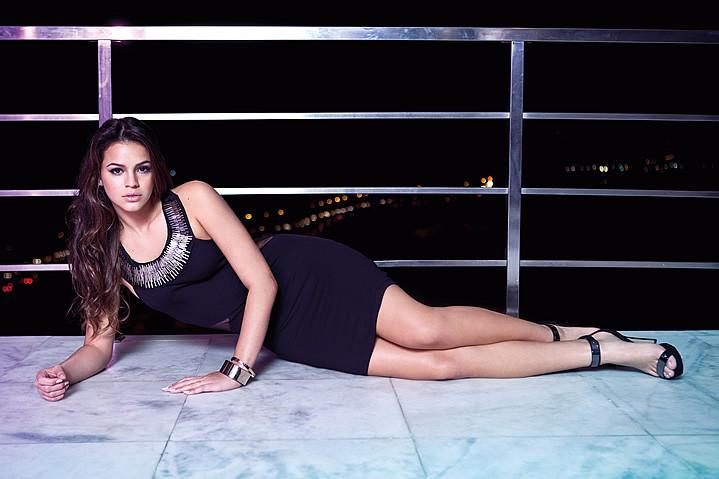 Bruna Marquezine 68.jpg