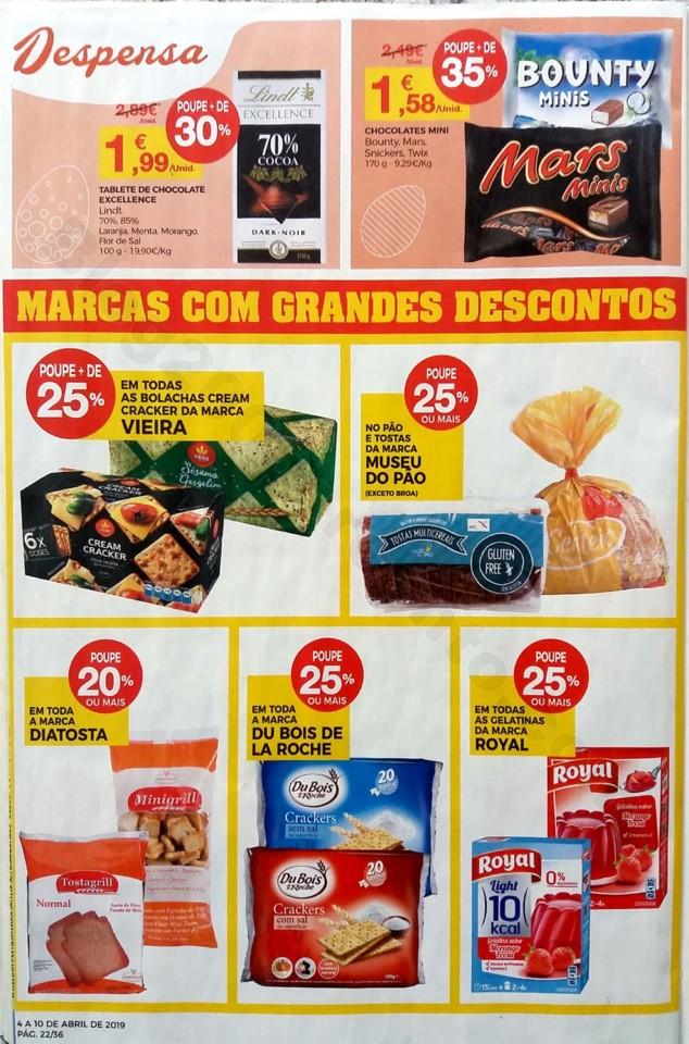 antevisao folheto Intermarche 4 a 10 abril_22.jpg