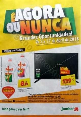 Promoções-Descontos-30368.jpg