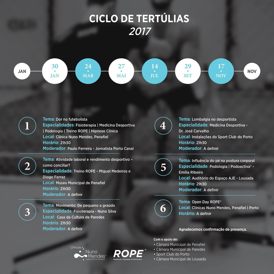 Ciclo_Tertulias_ROPE.jpg