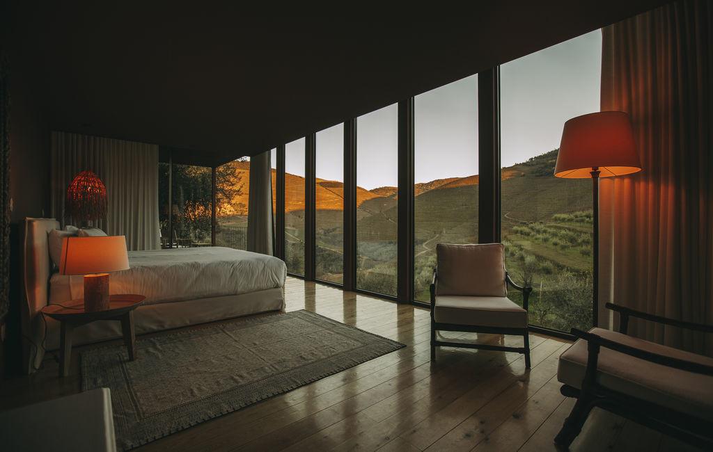 ventozelo-hotel-amp-quinta-imageLinklf_qtventozelo