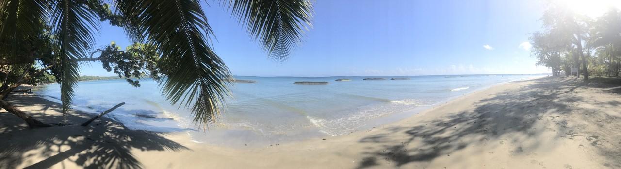 Uma viagem pela República Dominicana | 2º dia