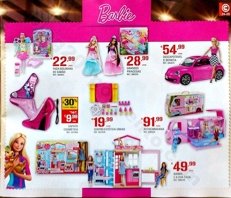 brinquedos natal continente_25.jpg