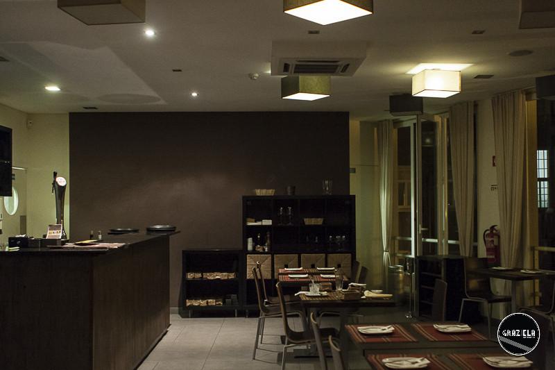 Divino_Gastronomia_Restaurante_Italiano-9960.jpg