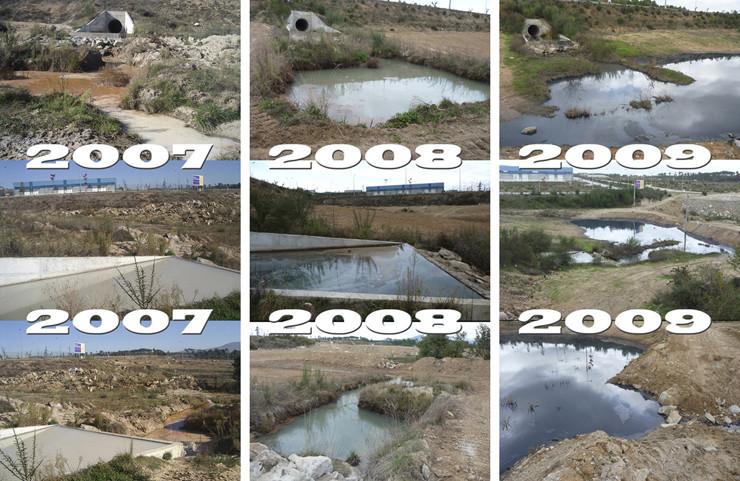 Esgotos 2007-2009 Águas de Chaves.jpg