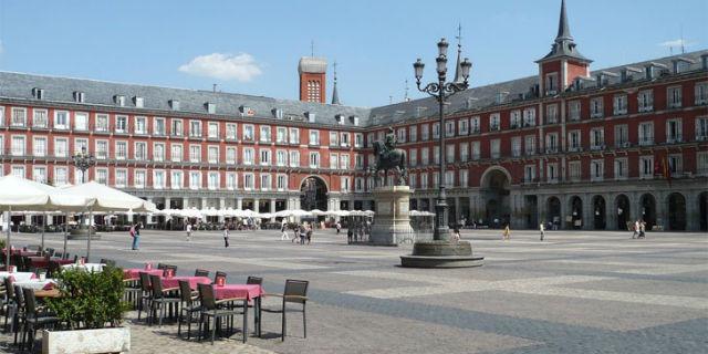 140701_remodelacion_plaza_mayor.jpg