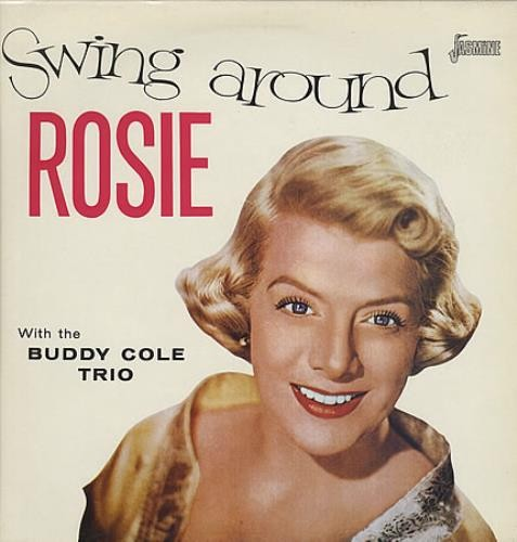 RosemaryClooney-SwingAroundRosie-1959.jpg