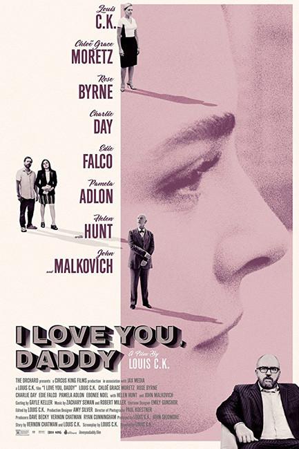 I Love You Daddy.jpg