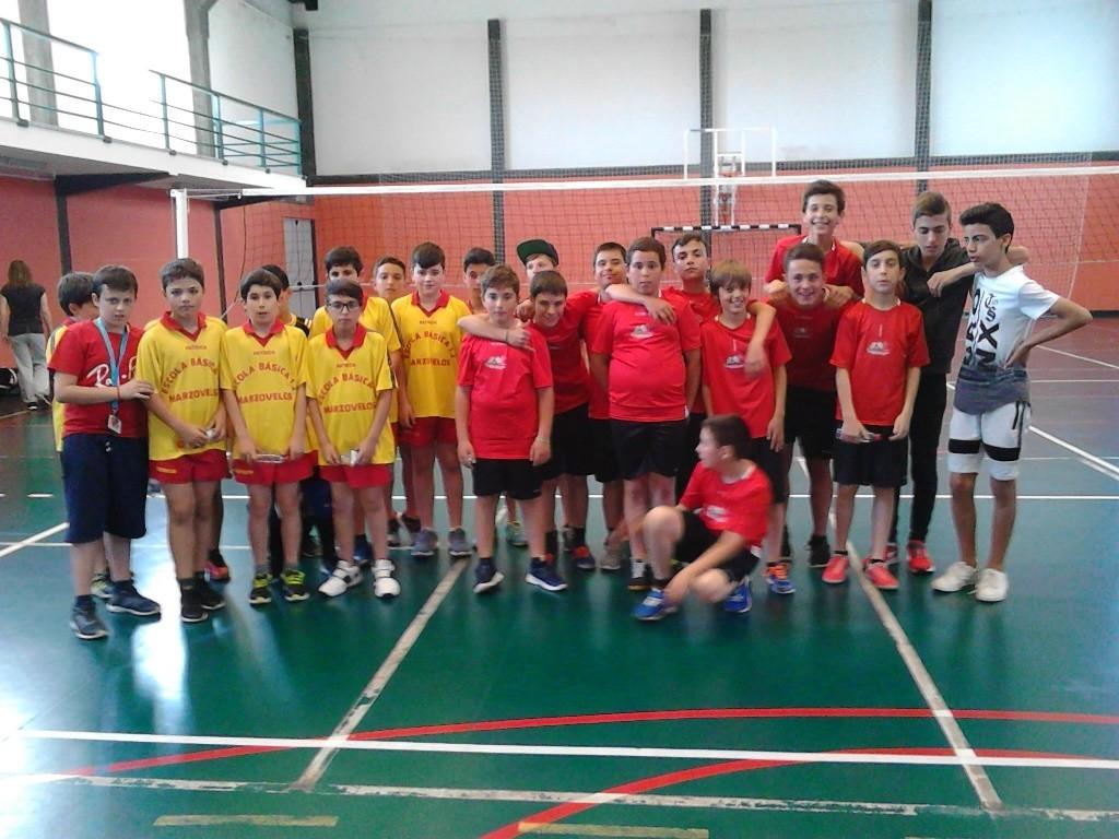 Voleibol Inf.jpg