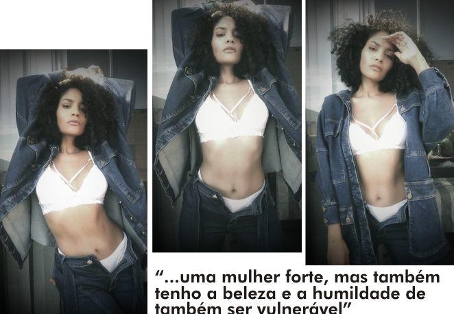 Bárbara Reis 8.jpg