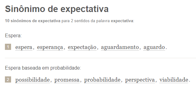 Sinonimo de expectativa.png