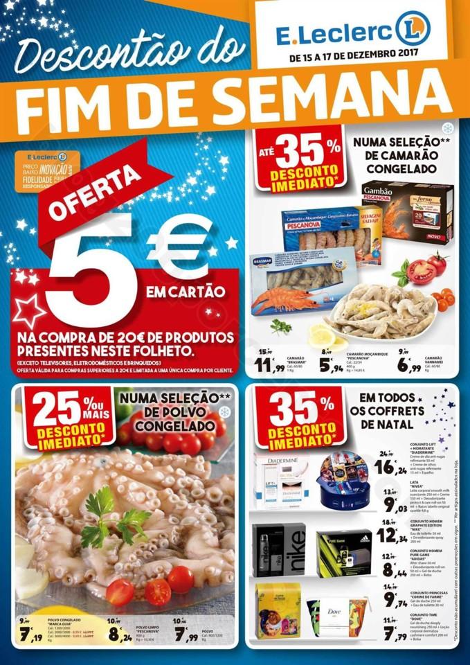 Folheto_fim_de_semana_de_15_a_17_de_Dezembro_000.j