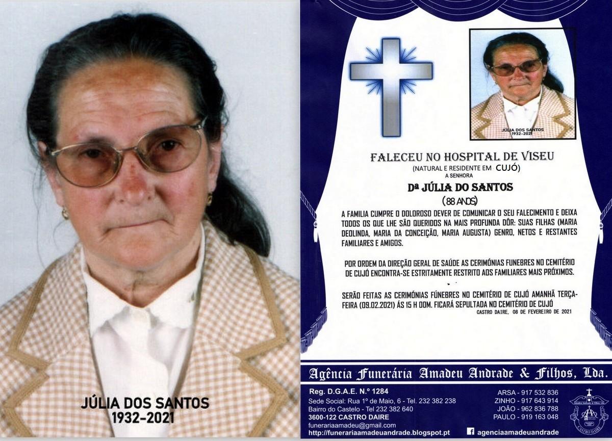 FOTO RIP DE JÚLIA DOS SANTOS-88 ANOS (CUJÓ).jpg