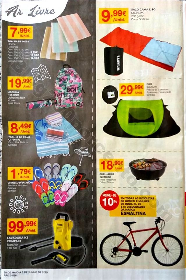 folheto Intermarche 30 maio a 5 junho_34.jpg