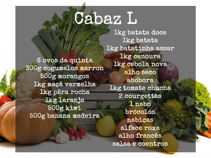 CabazLMar.png