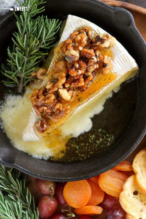 Honey-Rosemary-Walnut-Baked-Brie-2.jpg