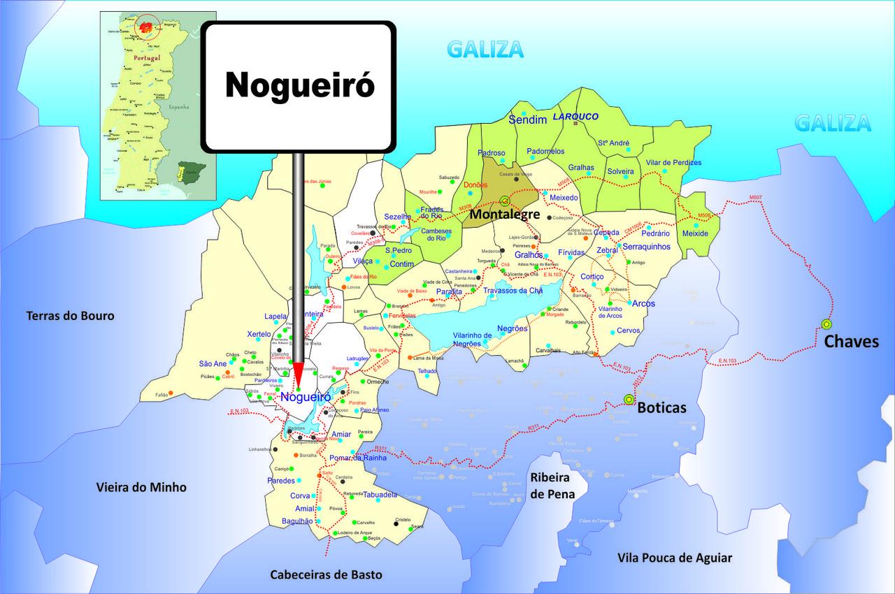 mapa-nogueiro.jpg