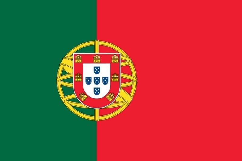 bandeira_portuguesa-1.jpg