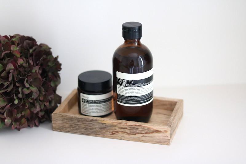 Aésop Parsley Seed Facial Cleansing Oil 1.JPG