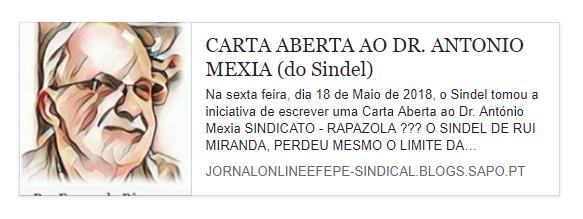 CartaAbertaMexia.png