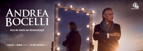 Andrea Bocelli com ana moura.jpeg