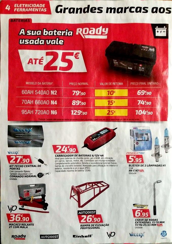 folheto roady 31 janeiro a 24 fevereiro_4.jpg