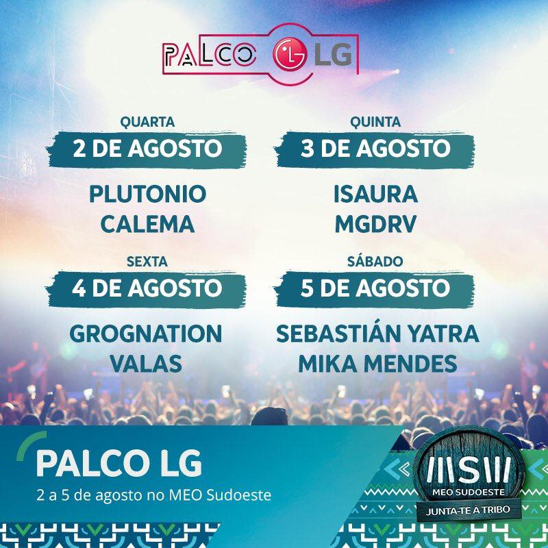 palco lg sudoeste.png