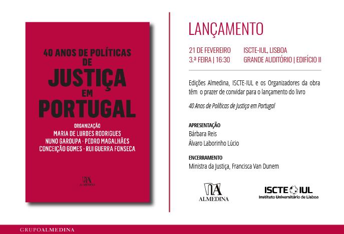Convite_40AnosPoliticasJusticaemPortugal.png