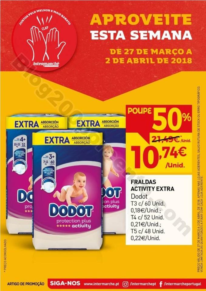 Promoções-Descontos-30256.jpg