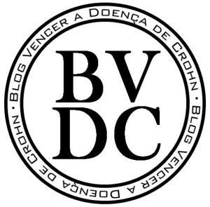 logotipo-do-blog1.jpg