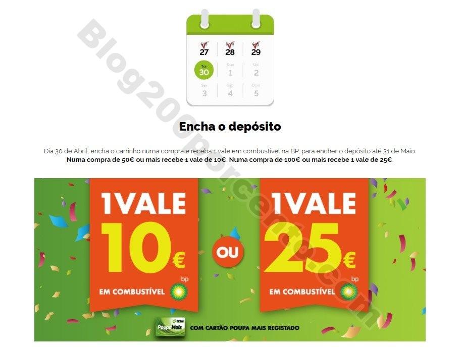 01 Promoções-Descontos-32817.jpg