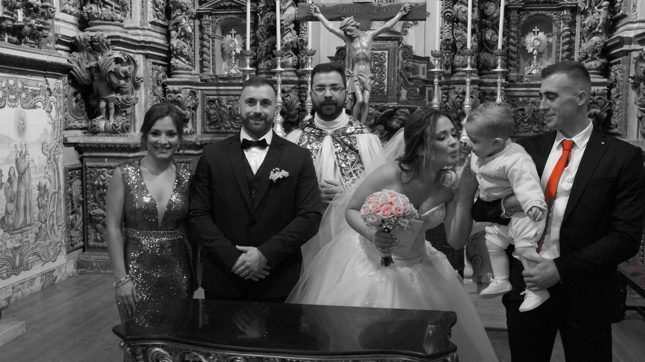 fotos casamento by guida 108.JPG