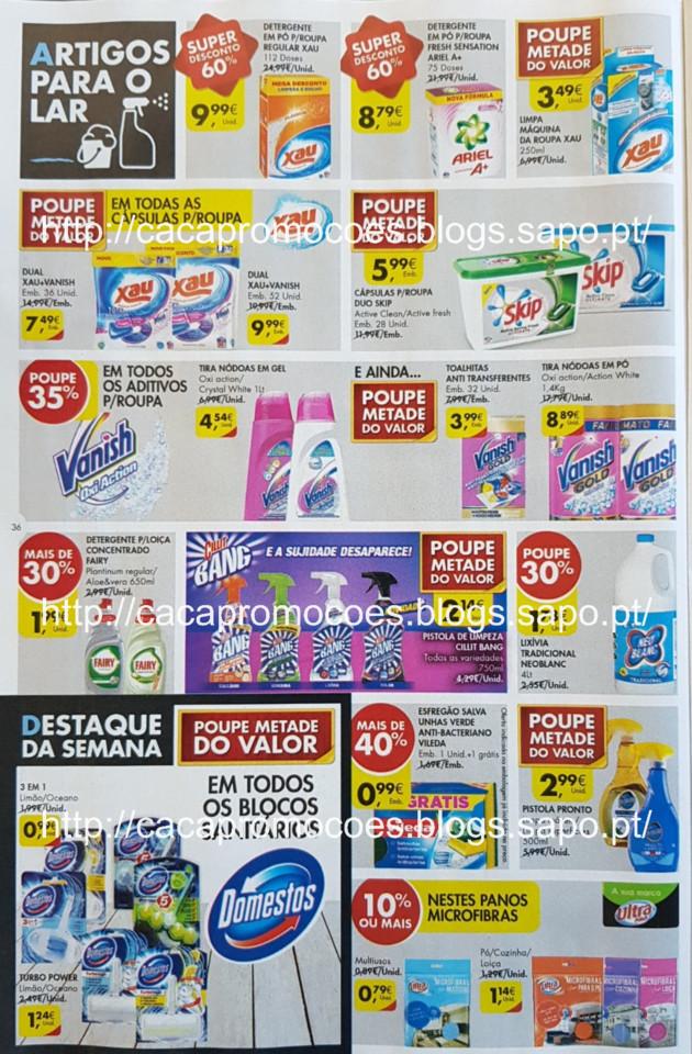 folheto antevisão pingo doce_Page36.jpg