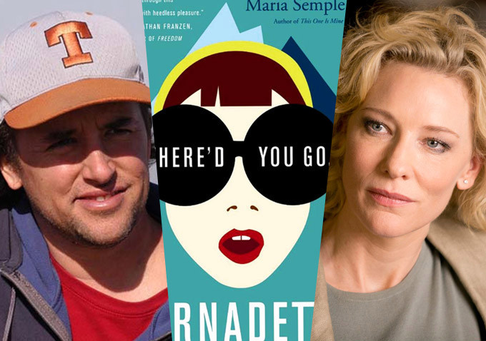 cate-blanchett-richard-linklater-whered-you-go-ber