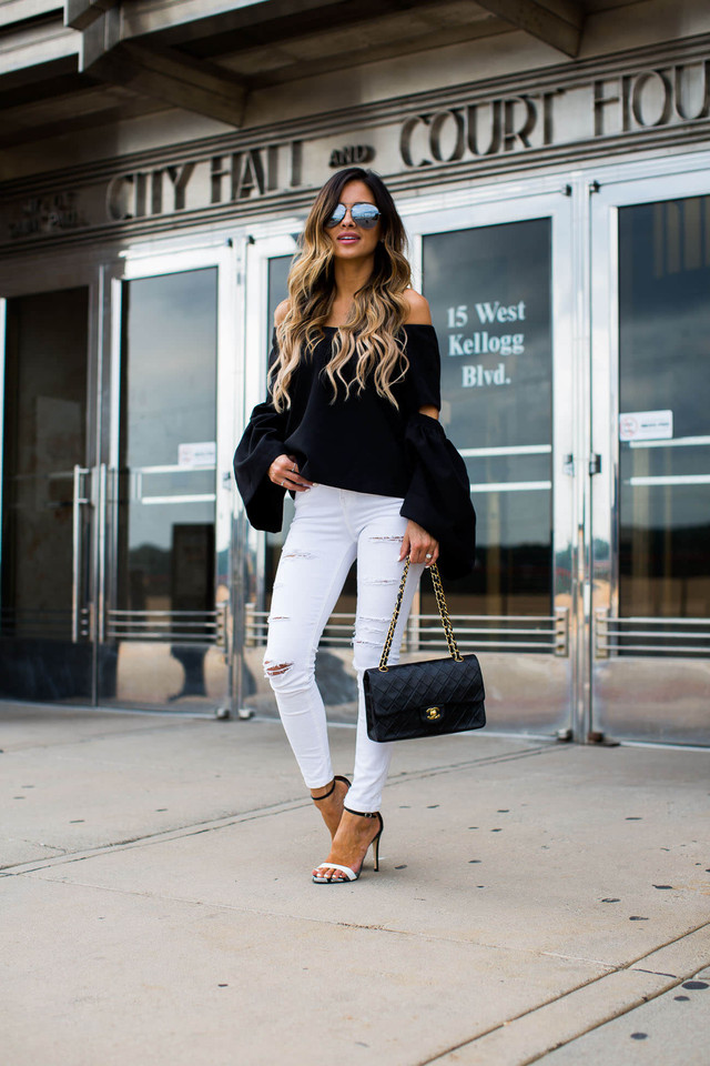 the-everygirl-ways-to-reinvent-your-skinny-jeans-6