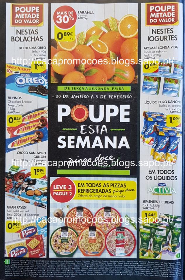 folheto antevisão pingo doce_Page40.jpg