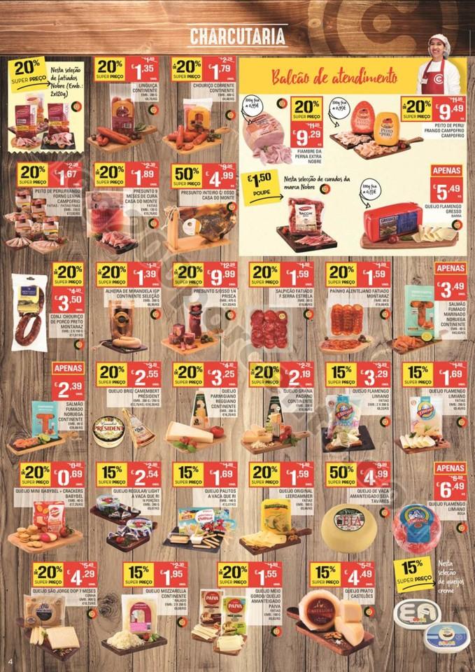 folheto continente madeira 19 a 25 setembro_003.jp