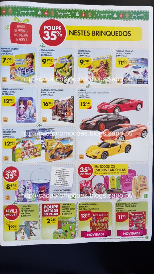 pingo doce folheto_Page39.jpg