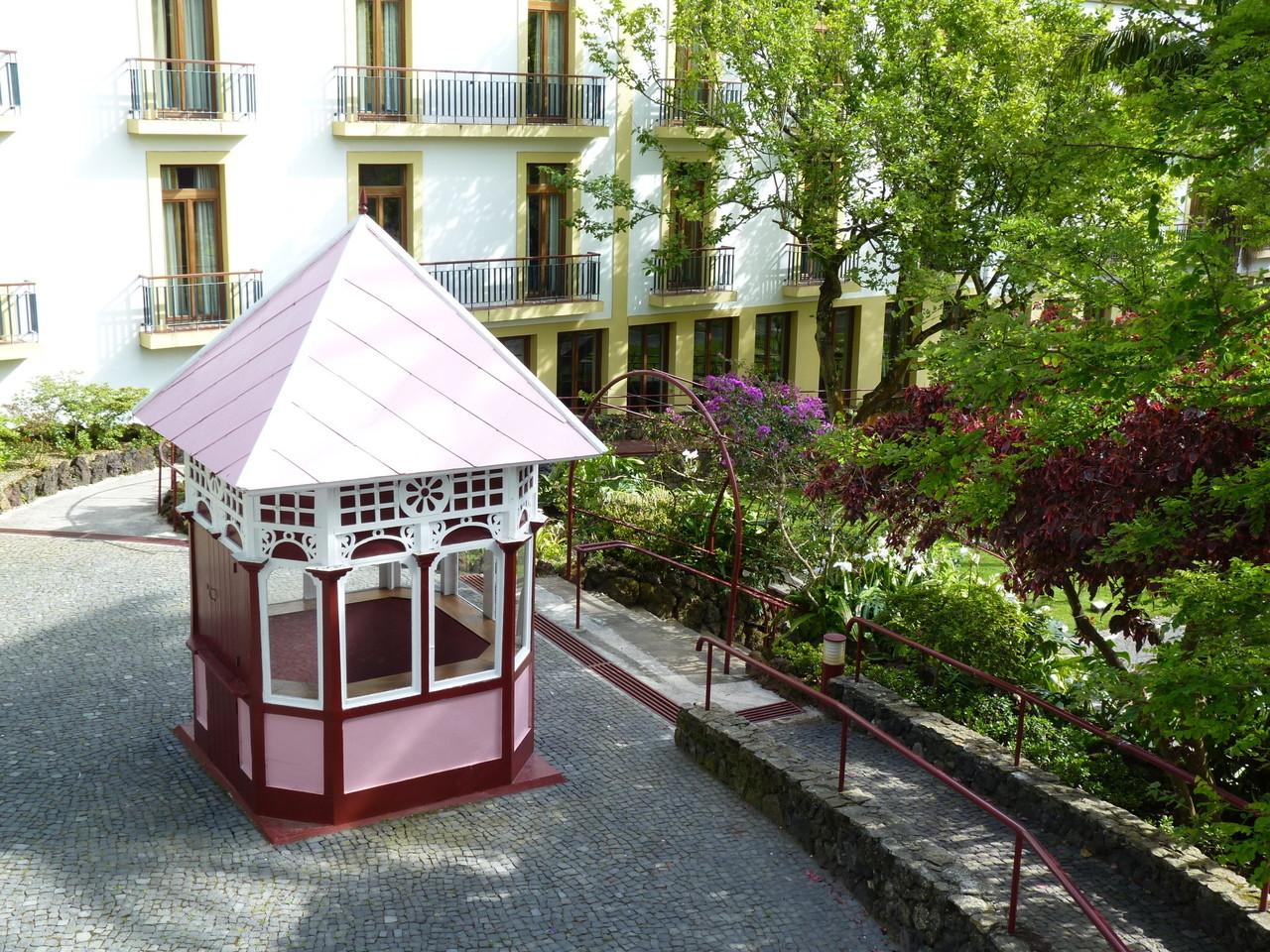 Angra - Jardim Duque da Terceira (42).JPG