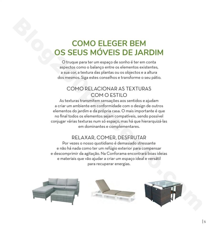 Conforama Jardim 2019 5.jpg