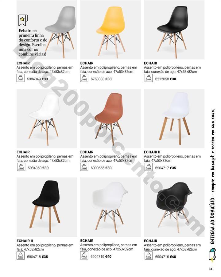 Catálogo kasa 15 outubro a 29 fevereiro_032.jpg
