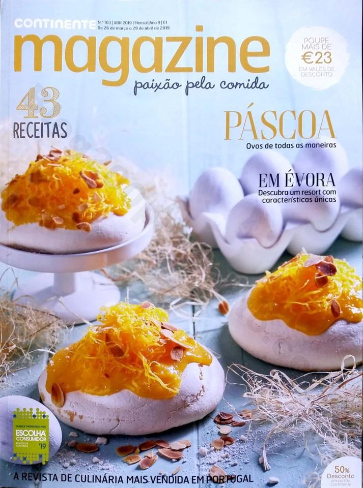Magazine abril Páscoa_1.jpg
