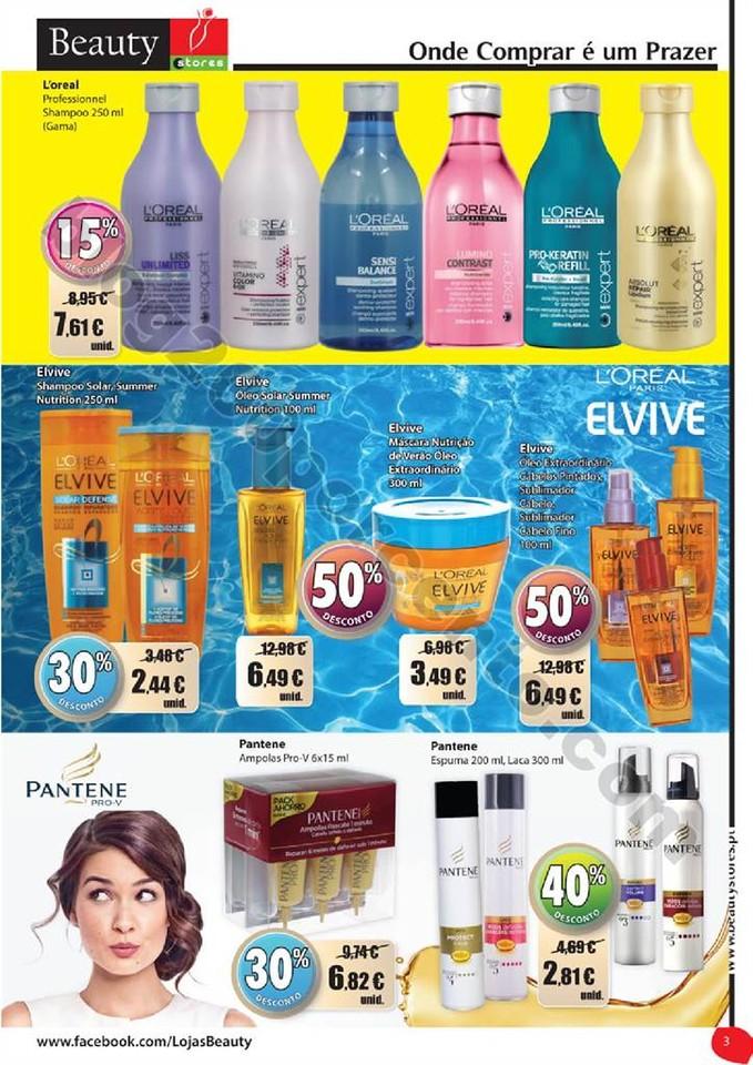 promo-beauty-stores-junho-julho-2017_002.jpg