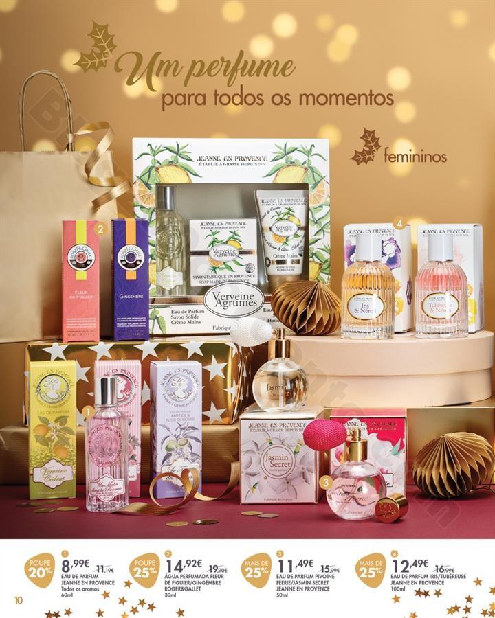 folheto_19sem46_lojas_bemestar_especial_natal_0010