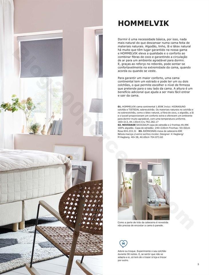 shared_bedroom_brochure_pt_pt_002 (2).jpg