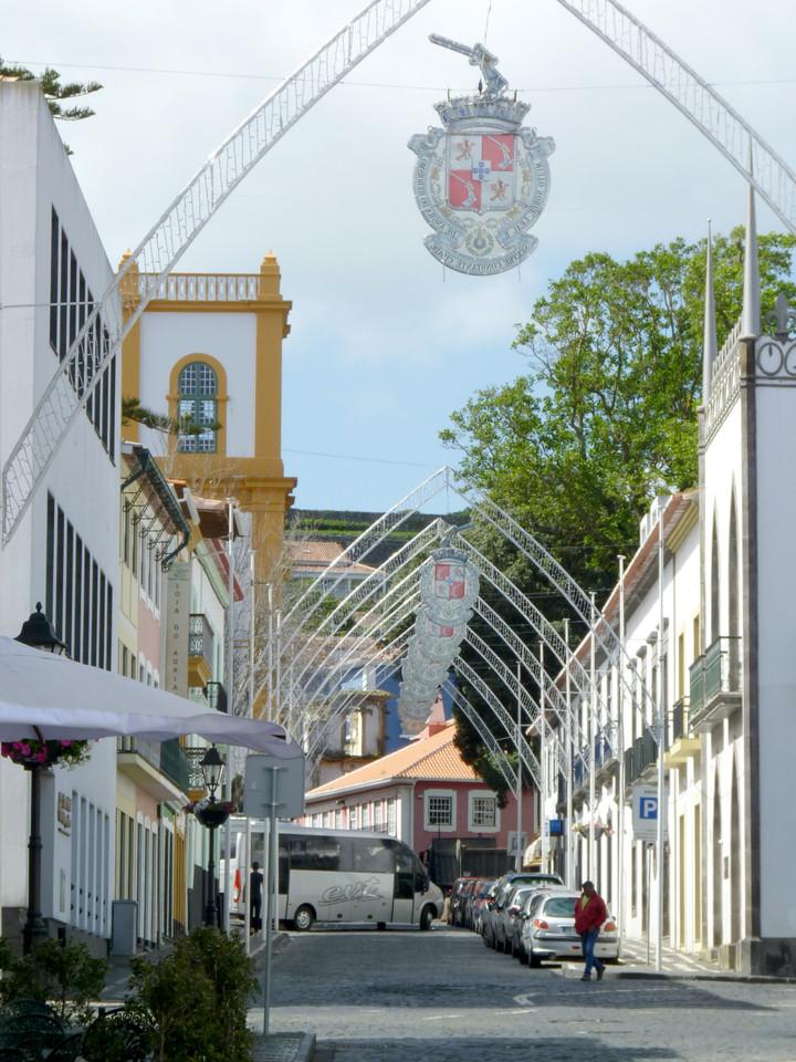 Angra - Rua Direita (51).jpg
