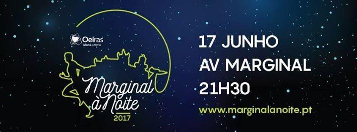 marginal-a-noite-2017-2415.jpg