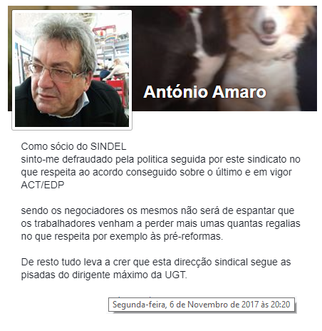 AntonioAmaro1.png